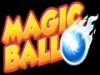 Trofea do Magic Ball [Magic Ball Trophies]