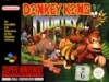 Donkey Kong Country - 1994 - recenzja SNES (Strefa Retro) - Super Nintendo review