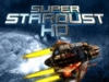 Trofea do Super Stardust HD [Super Stardust HD Trophies]