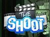 The Shoot - playtest