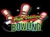 Trofea do High Velocity Bowling [High Velocity Bowling Trophies]
