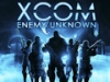 XCOM: Enemy Unknown - recenzja