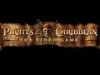 LEGO Pirates of the Caribbean: The Video Game - recenzja
