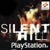 Silent Hill - 1999 - recenzja PSX (Strefa Retro) - PlayStation review HD