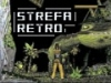 Strefa Retro #1 - opisy Chrono Cross, Medievil, Tomb Raider