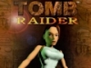 Tomb Raider 1996 - recenzja PSX (Strefa Retro) - PS One review