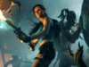 Lara Croft and the Guardian of Light - recenzja [PS Store / Xbox Live / Steam]