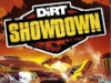 DIRT Showdown - recenzja
