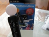 PlayStation Move – test (recenzja)