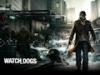 Watch Dogs - wideo-playtest