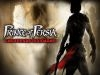 Prince of Persia: The Forgotten Sands - zapowiedź