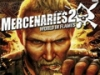 Trofea do Mercenaries 2: World in Flames [Mercenaries 2: World in Flames Trophies]