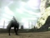 Shadow of the Colossus - solucja