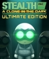 Stealth Inc: A Clone in the Dark Ultimate Edition - recenzja