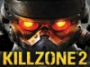 Trofea do Killzone 2 [Killzone 2 Trophies]