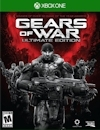 Gears of War: Ultimate Edition - recenzja