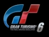 Gran Turismo 6 - wideo playtest (let's play) - GT Academy 2013