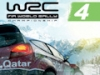 WRC 4: FIA World Rally Championship - recenzja