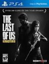 The Last of Us Remastered - recenzja
