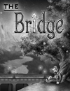 The Bridge - recenzja