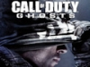 Call of Duty: Ghost - recenzja
