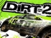 DIRT 2 - playtest