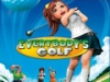 Everybody's Golf - recenzja