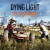 Dying Light: The Following - recenzja