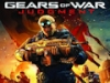 Gears of War: Judgment - recenzja