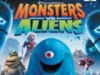 Trofea do Monsters vs. Aliens [Monsters vs. Aliens Trophies]