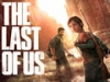 The Last of Us - recenzja