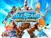 PlayStation All-Stars Battle Royale - wideo-recenzja