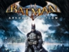 Batman: Arkham Asylum - playtest