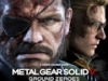 Metal Gear Solid: Ground Zeroes - wideo-playtest