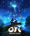 Ori and the Blind Forest - recenzja