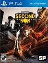 Infamous: Second Son - recenzja