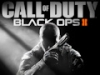 Call of Duty: Black Ops II - recenzja