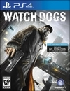 Watch Dogs - recenzja