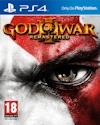 God of War 3: Remastered - recenzja