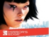 Trofea do Mirror's Edge [Mirror's Edge Trophies]