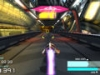 Wipeout Pulse - playtest