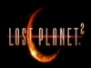 Lost Planet 2 - playtest