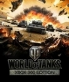 World of Tanks: Xbox 360 Edition - recenzja