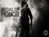 Medal of Honor 2010 - zapowiedź