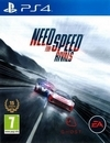 Need for Speed: Rivals - recenzja