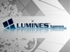 Trofea do Lumines: Supernova [Lumines: Supernova Trophies]
