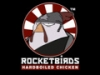 Rocketbirds: Hardboiled Chicken - recenzja