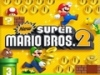 New Super Mario Bros. 2 - recenzja
