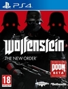 Wolfenstein The New Order - recenzja
