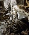 Castlevania: Symphony of the Night - 1997 - recenzja (Strefa Retro) - PS1